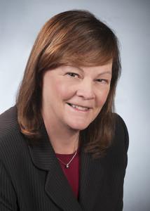 Karen S. Lapierre